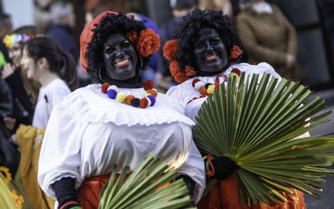Puerto del Rosario publica las bases para la concesión de subvenciones dirigidas a la celebración del Carnaval