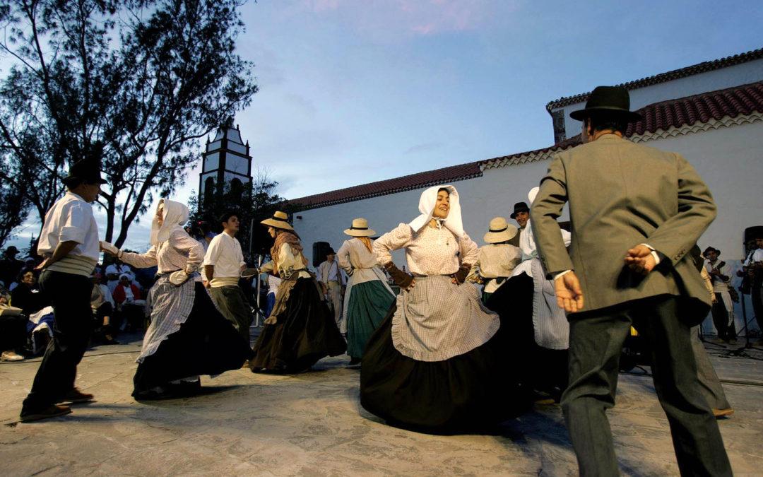 Puerto del Rosario aprueba la concesión de subvenciones para la celebración de las fiestas tradicionales en pueblos y barrios