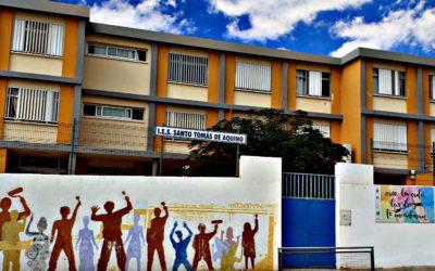 El Ayuntamiento de Puerto del Rosario pide sensibilidad a la Consejería de Educación por los cambios de horario escolar