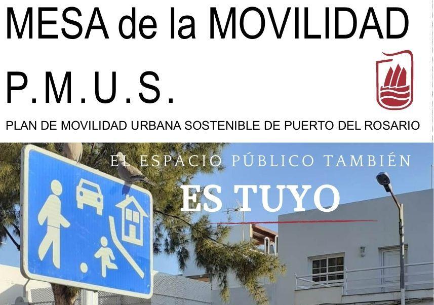 La Mesa de la Movilidad abarcará este jueves aspectos de la nueva Ordenanza de Movilidad y Seguridad Vial donde se regula la circulación de los patinetes eléctricos por el municipio
