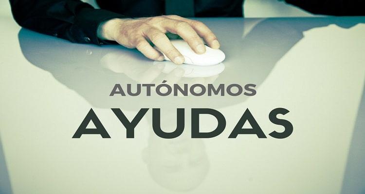 La capital publica el listado provisional de ayudas directas a autónomos y pequeñas empresas