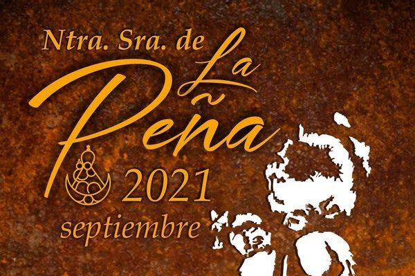 Con motivo de La Peña 2021 se establecen servicios especiales de guaguas con salidas desde la capital y La Vega de Río Palmas