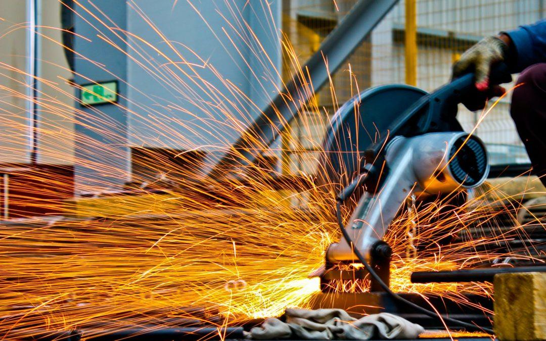 Puerto del Rosario publica la lista provisional de admitidos en la Bolsa de Trabajo de Oficial de Mantenimiento y Obras