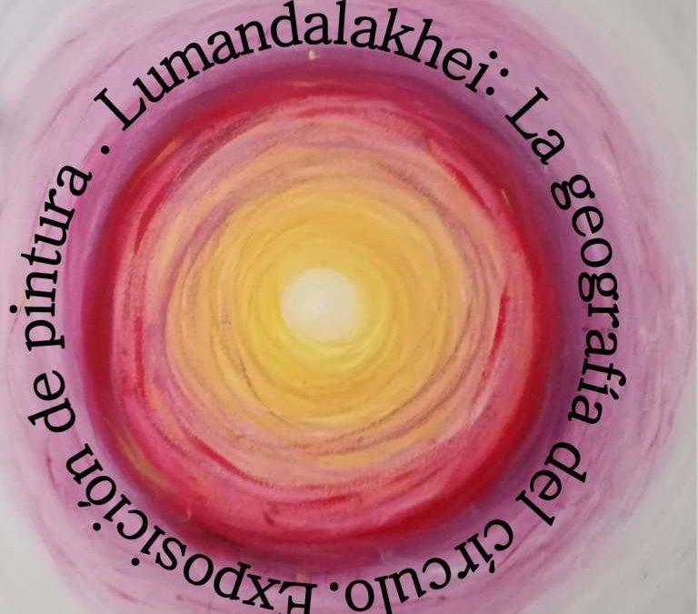 Exposición de pintura de «Maqui Rodriguez» en la Casa de la Cultura