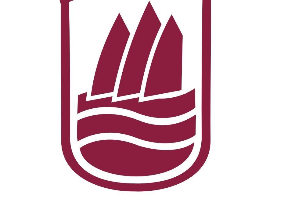 Nuevo comunicado:  martes, 2 de diciembre, no habrá clases en el CEO Puerto Cabras