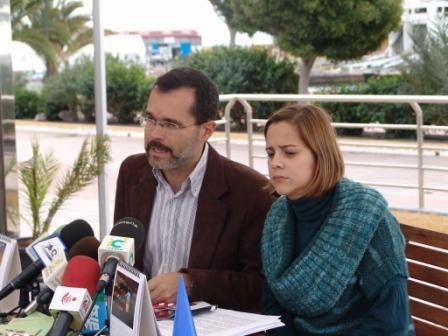 MÁS DE 13.000 PERSONAS ACUDIERON A LA OFICINA DE INFORMACIÓN TURÍSTICA MUNICIPAL EL PASADO AÑO