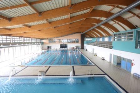 Una Comisión Informativa  para mejorar la calidad del servicio en la piscina municipal