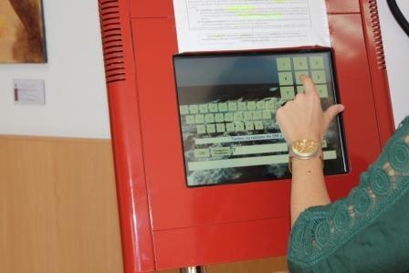 Puerto del Rosario ha emitido casi 150.000 certificados de residencia gratuitos