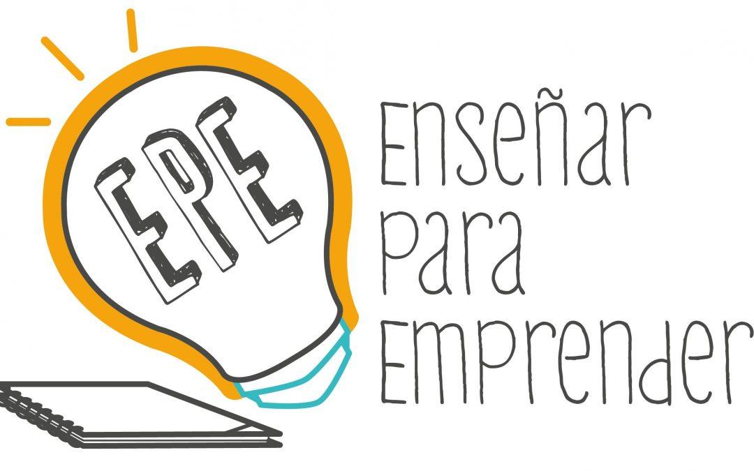 Mercadillo de cooperativas como  experiencia empresarial de los jovenes