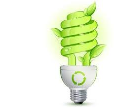 Charla sobre ahorro en la factura de la luz