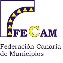 Reunión del Comité Ejecutivo de la FECAM en Puerto del Rosario