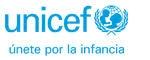 UNICEF premia un proyecto de Servicios Sociales del Ayuntamiento