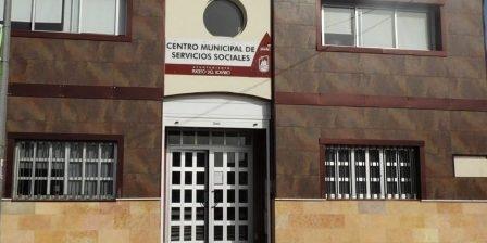 Puerto del Rosario amplía y mejora el área municipal de Servicios Sociales