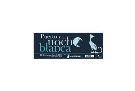 Puerto del Rosario presenta su III Noche en Blanco