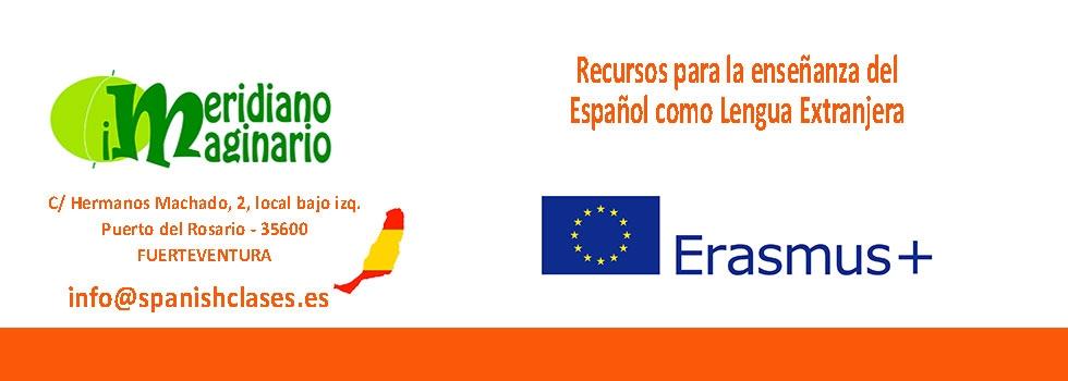 Proyecto de integración cultural para extranjeros en Fuerteventura