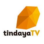 «TINDAYA TV» RETRANSMITIRÁ LA GALA BENÉFICA DE LA CAMPAÑA DE REYES CAPITALINA