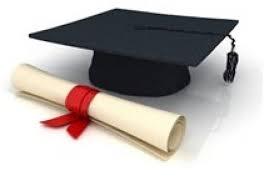 Acto de entrega de los mejores expedientes académicos curso 2015/16