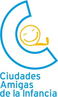 Los niños y niñas del CAI, presencia activa en el Día Internacional de la Infancia
