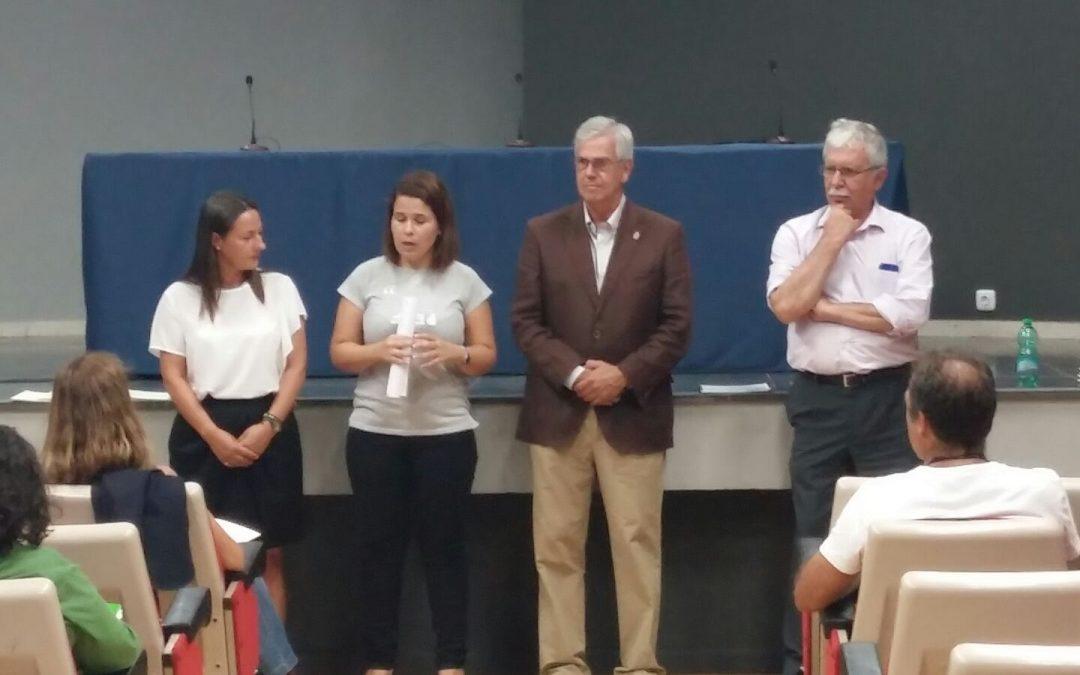 La Universidad Popular de Puerto del Rosario comienza su andadura