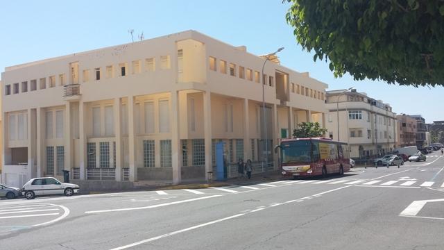 El Ayuntamiento  recuerda que la EOI oferta como novedad el nivel C1 de inglés
