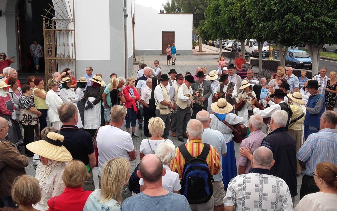 El Ayuntamiento  lamenta las declaraciones del Pte de ASOFUER