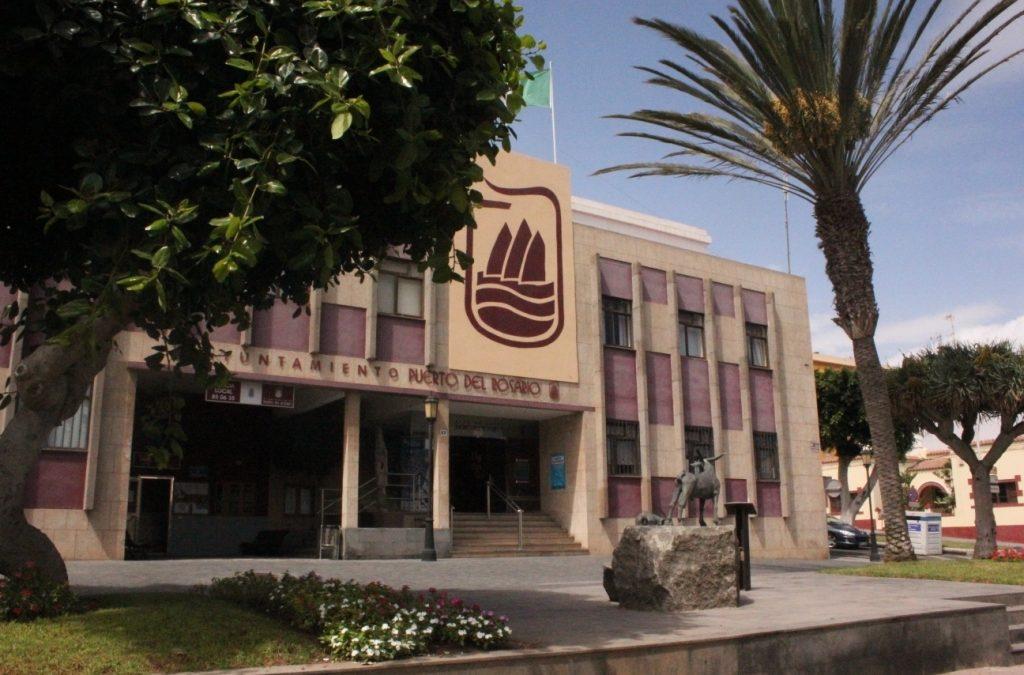 El Ayuntamiento recupera la figura de la «Universidad Popular»