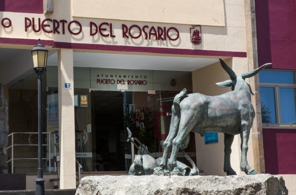 Un Ayuntamiento con deuda «0» y con casi 6 millones de euros más para invertir
