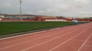El Estadio municipal de Risco Prieto abre en horario de mañana