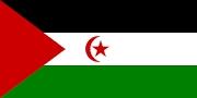 Ayuda al Pueblo Saharaui para paliar los efectos de las inundaciones