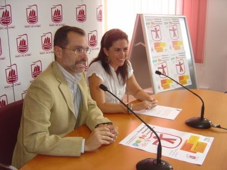 EL AYUNTAMIENTO OFERTARÁ UN AMPLIO PROGRAMA DE ACTIVIDADES LÚDICO-EDUCATIVAS EN LOS PUEBLOS DEL MUNICIPIO