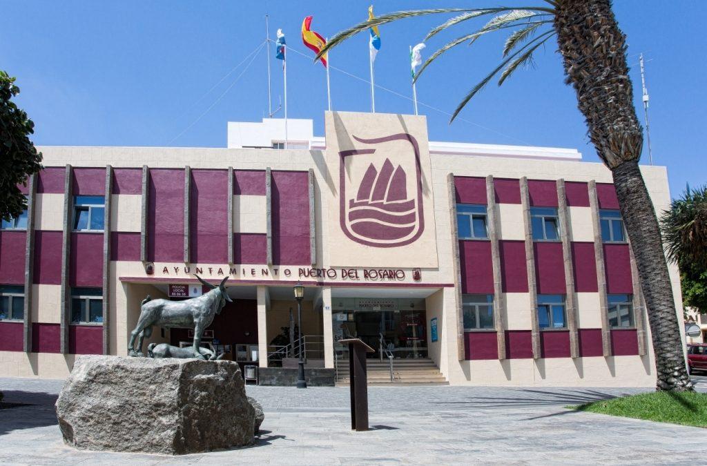 El Ayuntamiento recuerda las ventajas de domiciliar las contribuciones