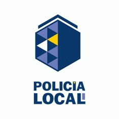 Entrega de nuevos recursos materiales de prevención a la Policía Local