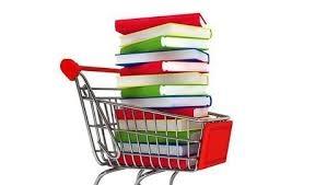 Plazo para subsanación de documentación en las ayudas escolares