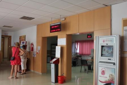 EL AYUNTAMIENTO SE HABILITA COMO REGISTRO ELECRÓNICO COMÚN PARA TODAS LAS ADMINISTRACIONES PÚBLICAS