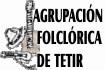 El XXIV Encuentro de solistas de Tetir se celebrará el 5 de agosto