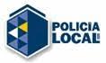 Junta Local de Seguridad con motivo de las Fiestas del Rosario 2016