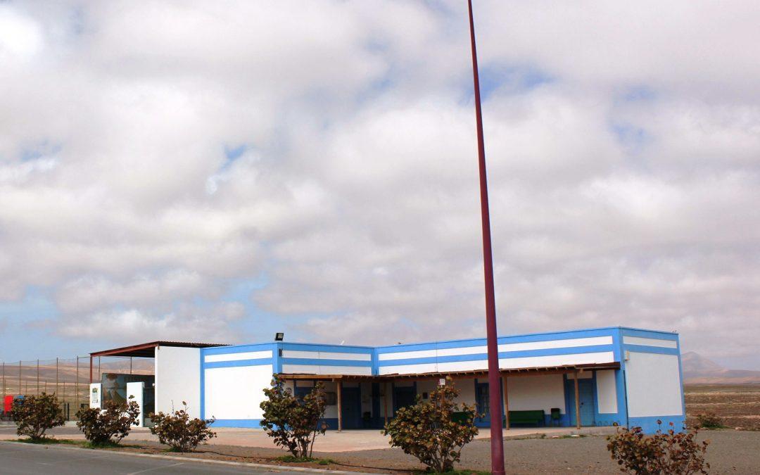 II Encuentro Formativo de Asociaciones de Vecinos del Municipio
