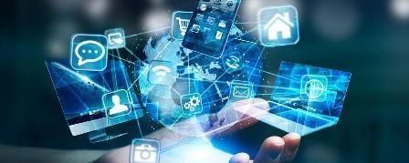 El Ayuntamiento y la Cámara de Comercio impulsan la formación digital para empresas de la capital