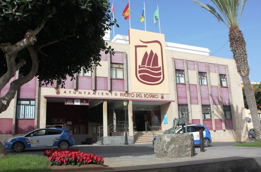 Acuerdo  para el emplazamiento del Palacio de Justicia en la zona del cuartel