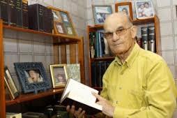 El Ayto de Puerto del Rosario lamenta el fallecimiento de Gerardo Jorge Machín