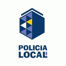 Consejos durante las Vacaciones de tu  Policía Local