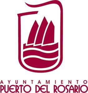 LIQUIDACIÓN DE CUENTAS DEL PRESUPUESTO 2009
