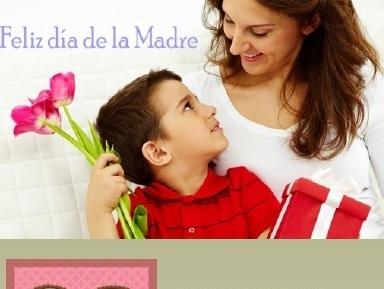 Puerto celebra desde hoy el Día de la Madre