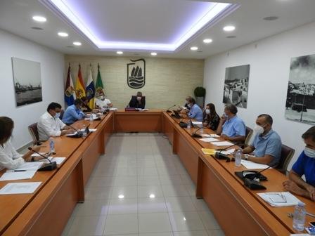 Pto. del Rosario pide un Código Penal más estricto para los delitos contra los animales
