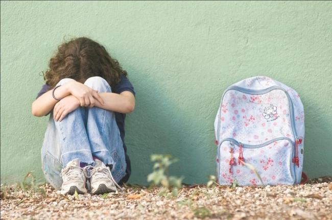 Campaña de prevención y detección contra el acoso escolar