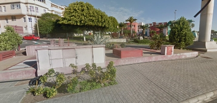 Puerto del Rosario desarrollará un reactor de microondas para el tratamiento de agua