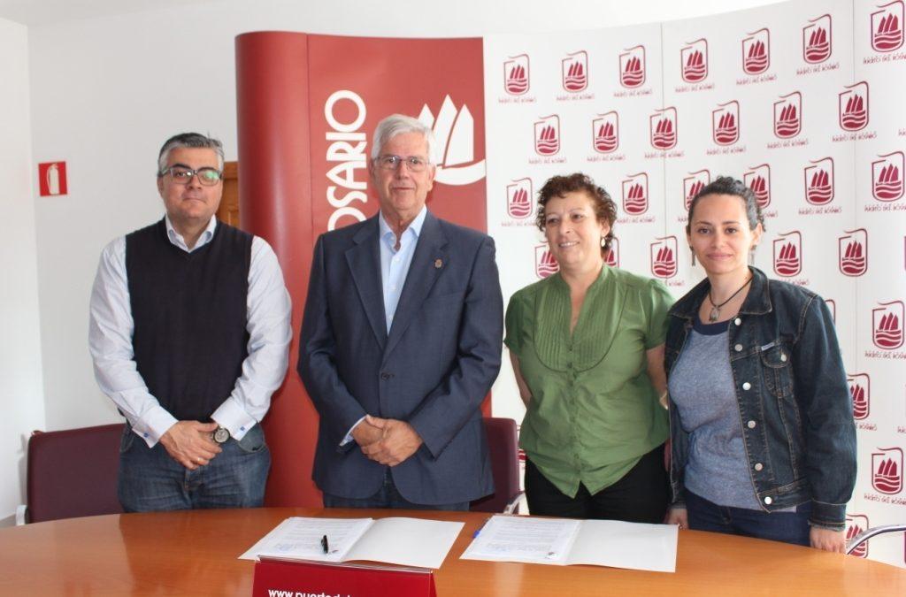 Ayuntamiento y Avanfuer ponen en marcha distintos proyectos ambientales