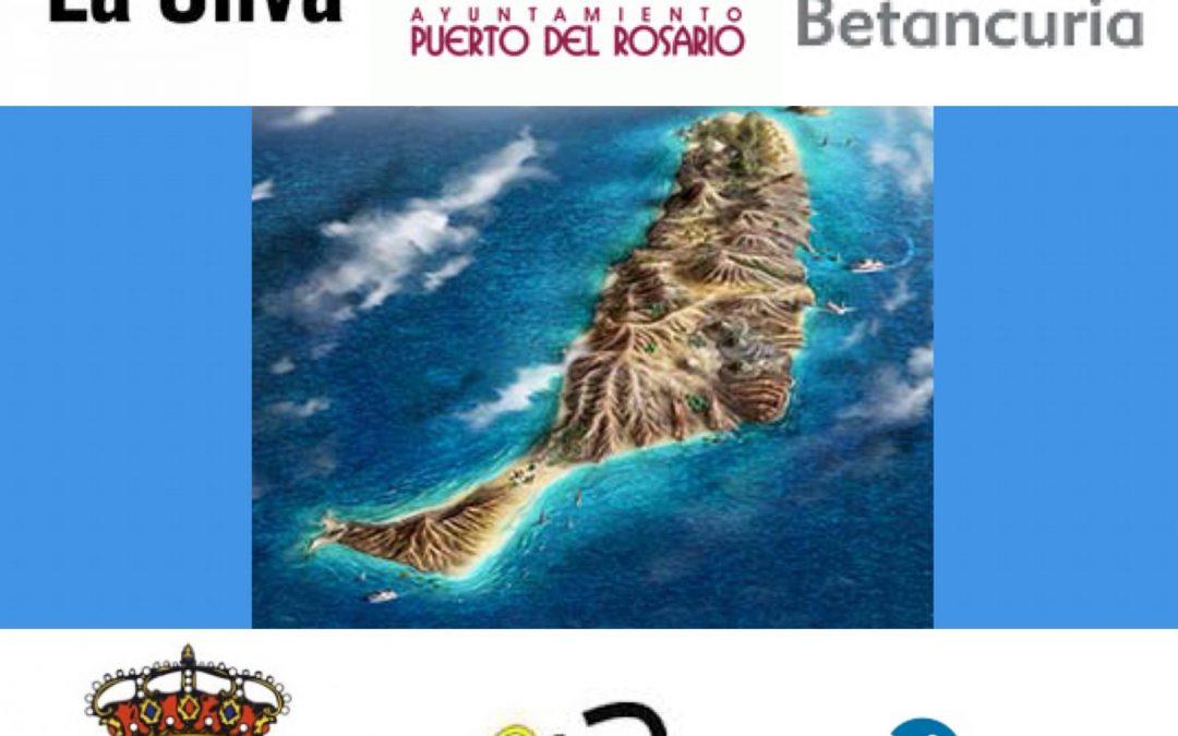 Los Alcaldes de Fuerteventura señalan que tienen sus propios interlocutores