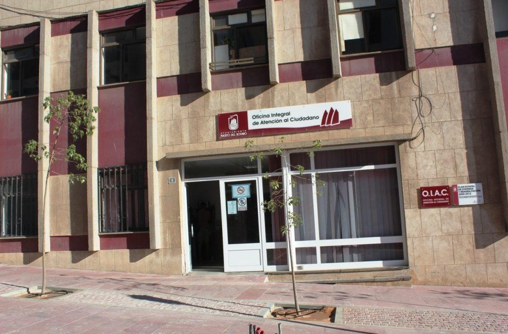 Consulta Censo Electoral Elecciones Generales 20D 2015