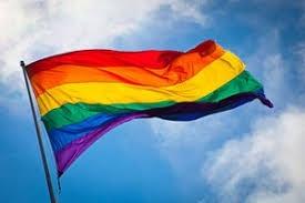 La bandera «arcoiris» será izada enfrente del Ayuntamiento
